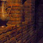 Vinny-sklep-U-Skareckych.0281